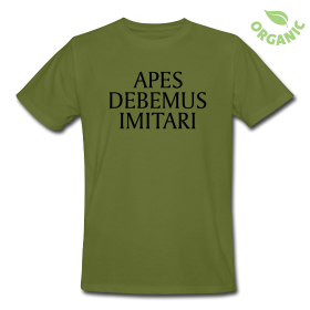 T-Shirt for beekeepers