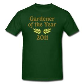 Garden T-Shirt