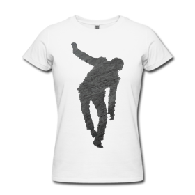 Balancing Act  Women's T-Shirts